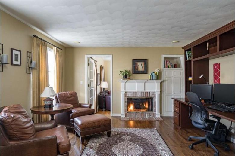N351 Tamarack Drive, Appleton, WI by Keller Williams Fox Cities $375,000