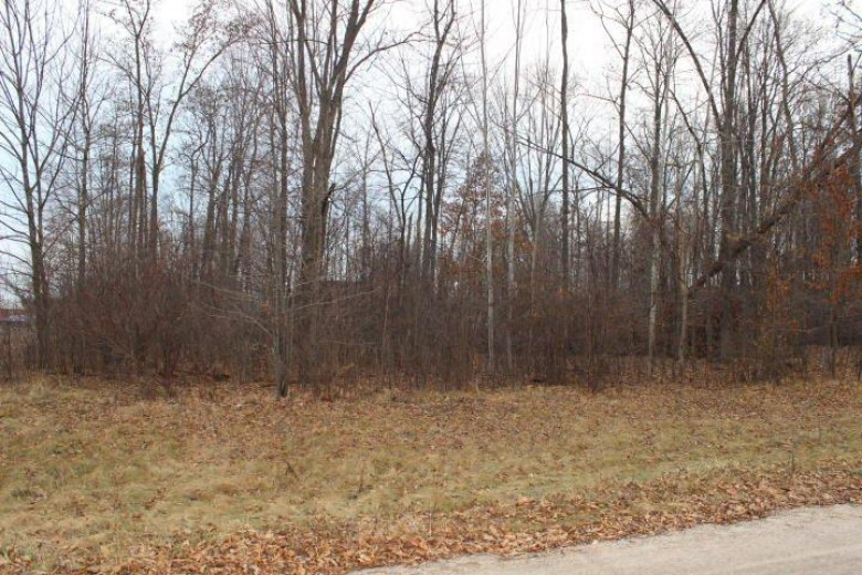 Woodland Ridge, Campbellsport, WI by RE/MAX Heritage Kettle Moraine $34,000