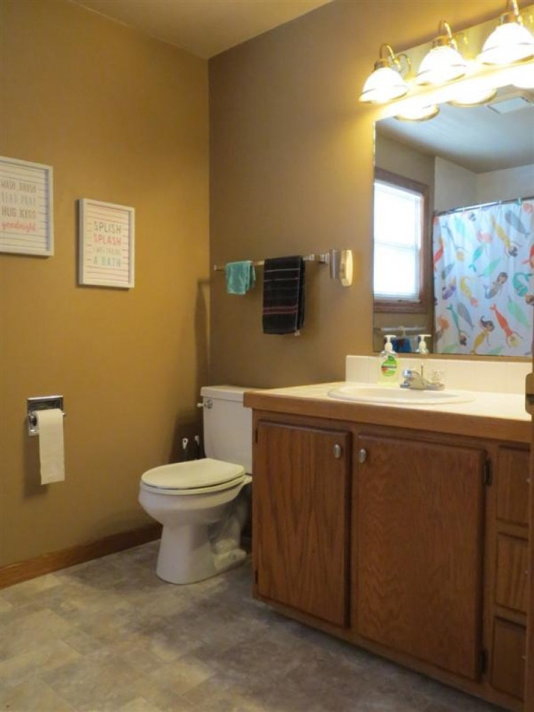 N2478 Timothy Lane, Greenville, WI by Coldwell Banker Real Estate Group $251,900