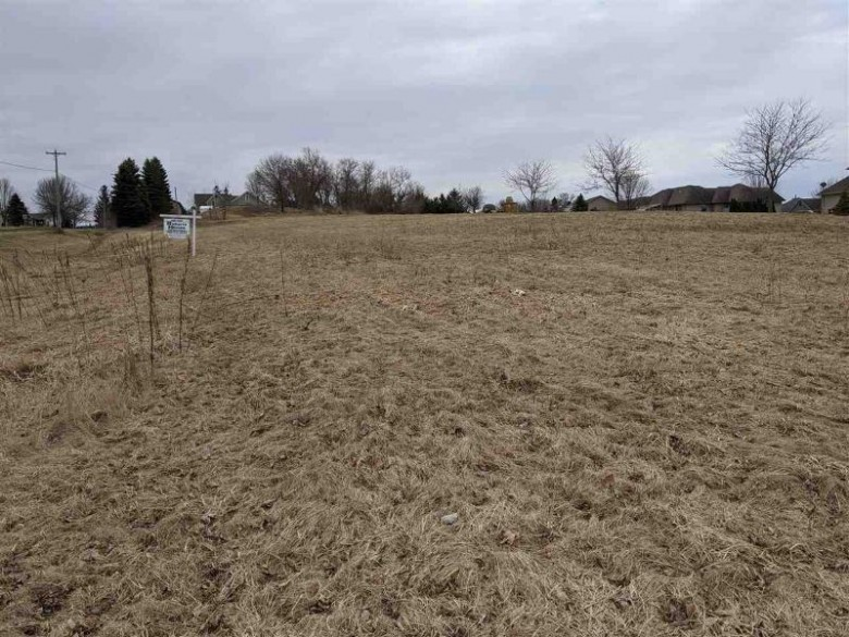 804 St Michael Street, Mount Calvary, WI by Roberts Homes and Real Estate $17,000