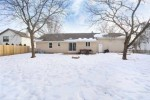 1090 Southfield Drive, Menasha, WI by Coldwell Banker Real Estate Group $184,900