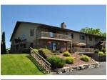 2494 Stroebe Island Drive, Appleton, WI by Century 21 Ace Realty $209,900