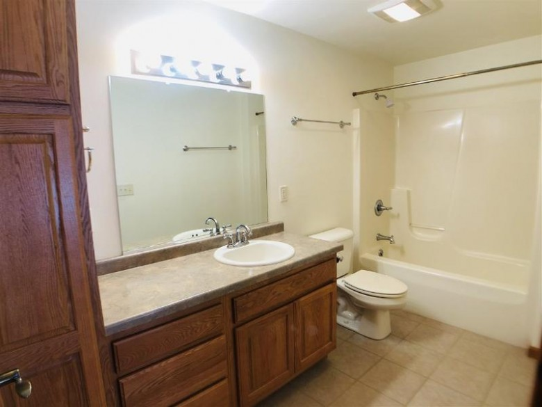 E630 Berkshire Lane, Waupaca, WI by First Weber Real Estate $299,900