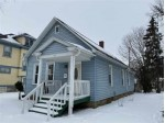 304 S Maple Avenue, Green Bay, WI by Century 21 Ace Realty $64,900