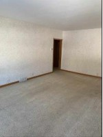 721 Paris Street, Menasha, WI by Coldwell Banker Real Estate Group $99,900