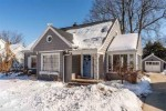 1430 S Outagamie Street, Appleton, WI by Homestead Realty $229,900