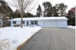 3269 Evergreen Avenue, Green Bay, WI by Executive Realty $199,900