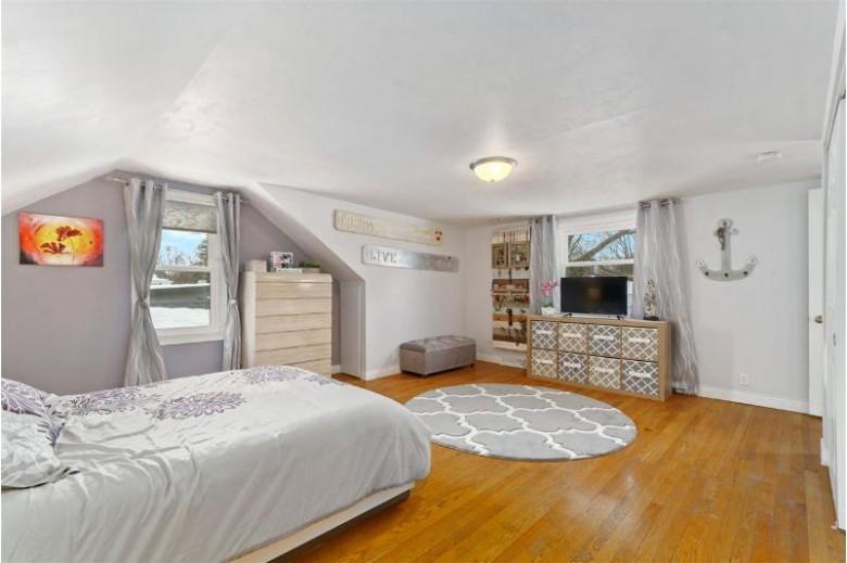 1315 Oakcrest Court, Appleton, WI by Century 21 Ace Realty $220,000