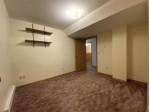 325 Sacramento Street, Berlin, WI by Adashun Jones, Inc. $169,900