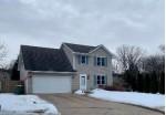 855 Garden Court, Green Bay, WI by Moua Real Estate, LLC $174,900