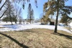 1127 Wedgewood Lane, Fond Du Lac, WI by Roberts Homes and Real Estate $234,900