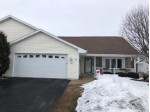 330 Wyldewood Drive, Oshkosh, WI by First Weber Real Estate $262,500