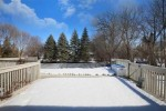1700 Woodstock Street, Oshkosh, WI by Coldwell Banker Real Estate Group $239,900