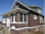 642 Indiana Avenue, North Fond Du Lac, WI by First Weber Real Estate $55,000