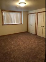 1016 Wilson Avenue, Green Bay, WI by Keller Williams Green Bay $179,900