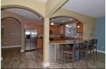 650 E Hiawatha Dr 312, Wisconsin Dells, WI by Restaino & Associates Era Powered $425,000