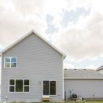 6112 Saturn Dr, Madison, WI by Stark Company, Realtors $342,682