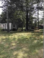 1935 Rito Ave, Friendship, WI by Castle Rock Realty Llc $32,000