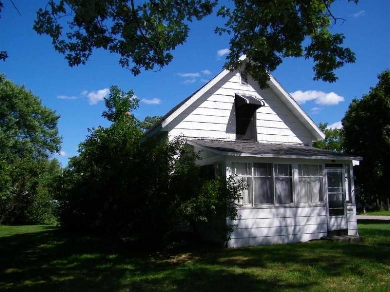 803 N Benton St, Sparta, WI by Vip Realty $70,000