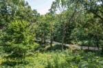 2906 Harvard Dr, Madison, WI by Sprinkman Real Estate $325,000