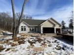 11124 N Lake Woods Dr, Edgerton, WI by Flanagan Realty, Llc $289,900
