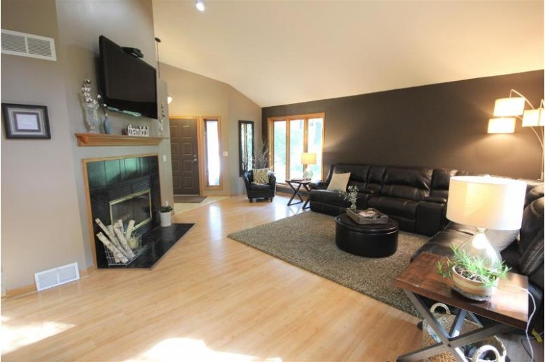 3609 Tura Rd, McFarland, WI by Century 21 Affiliated $419,900