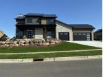 9825 Cape Silver Way, Middleton, WI by Exp Realty, Llc $160,000
