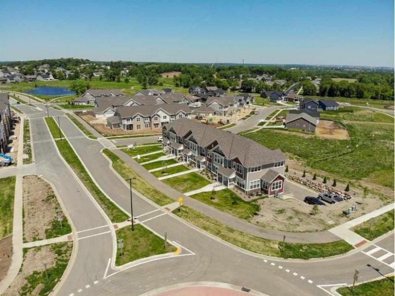 5325 Mary Ln, Fitchburg, WI by Stark Company, Realtors $109,900