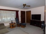 2926 14th Ave, Wisconsin Dells, WI by Barbara Drolson Real Estate $84,900