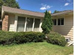 1015 Milwaukee Rd, Beloit, WI by Century 21 Affiliated $152,000