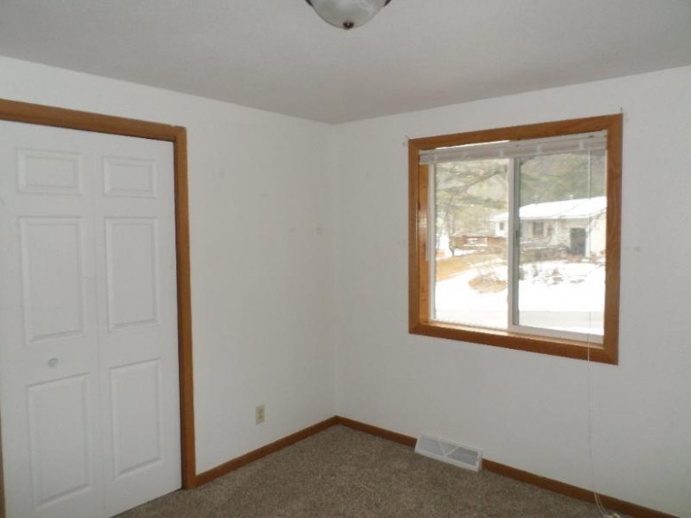410 Case Cir, Warrens, WI by Vip Realty $119,500