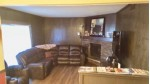6-8 O'Brien Ct, Madison, WI by Exp Realty, Llc $315,000