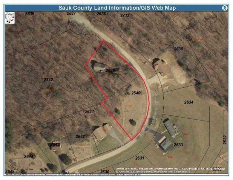 S1147 Mound Ct, La Valle, WI by Re/Max Preferred $205,500