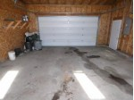 16877 Hwy 171, Richland Center, WI by Century 21 Affiliated $48,750