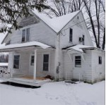 2949 Lincoln Ave, Oxford, WI by Robinson Realty Company $39,900