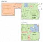 1227 Twisted Branch Way, Sun Prairie, WI by Stark Company, Realtors $286,900