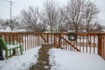 636 Grant St, Fort Atkinson, WI by First Weber Real Estate $165,000