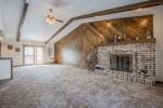 W7469 Hwy 11, Monroe, WI by First Weber Real Estate $449,000