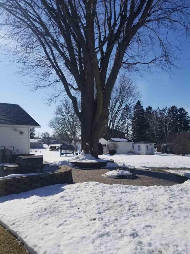 1033 S Adams St, Lancaster, WI by Wisconsin.properties Realty, Llc $238,000