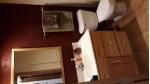 S11280 Fox Rd, Sauk City, WI by Quorum Enterprises, Inc $445,000