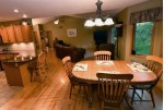 9490 Donnette Dr, Sauk City, WI by First Weber Real Estate $479,000