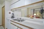 957 Park St 101, Oregon, WI by Stark Company, Realtors $150,000