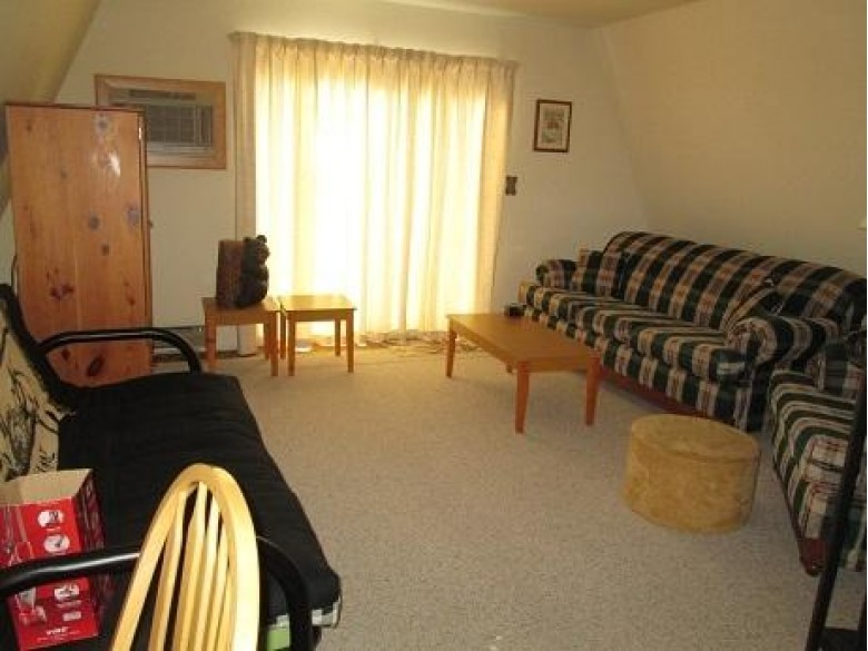 1937 S Cypress Dr, Arkdale, WI by Coldwell Banker Belva Parr Realty $49,900