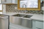 7 Hempstead Pl, Madison, WI by Stark Company, Realtors $360,000