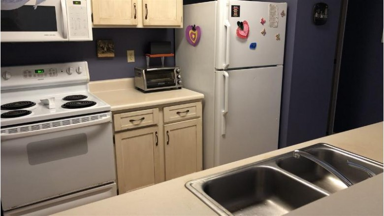 5335 Brody Dr 102, Madison, WI by Bruner Realty & Management $152,900