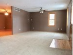 2015 8th St, Monroe, WI by First Weber Real Estate $159,900