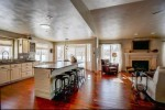 146 Pinnacle Dr, Lake Mills, WI by Century 21 Affiliated $422,900