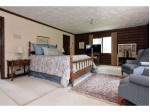 W881 Golf Course Rd, Brodhead, WI by Madcityhomes.com $287,500