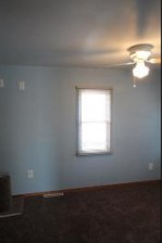 1952 Lenox Ave, Beloit, WI by Briggs Realty Group, Inc $64,900
