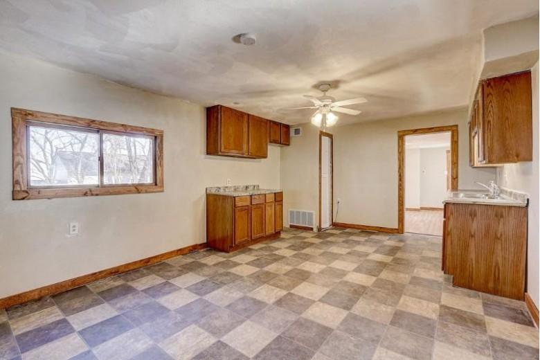 218 Dawson Ave, Beloit, WI by Keller Williams Realty $69,900